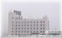 湖湘职业技术培训学校